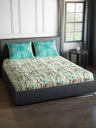 Practical Bedding Set Bedding Sets Buy Bedding Set Online At Best Deals Myntra