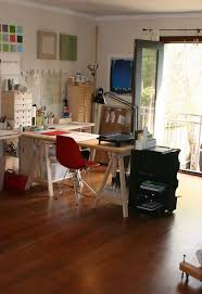 40 best art workspace images on pinterest workshop studio ideas
