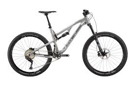 best bike lock rock n u0027 road cyclery orange county u0027s best bike shop