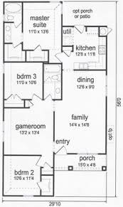 Free Home Plan Free Kerala House Plans Best 24 Kerala Home Design With Free Floor