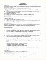 resume tips and exles exles of bad resumes resume exles for students 82