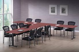 Contemporary Conference Tables by Images Of Flextables Contemporary Meeting Tables