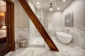 room hotel rooms in denver colorado images home design best