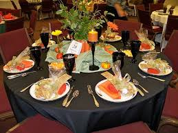 Autumn Table Decorations Decorateyourtable Com Fall Autumn Tables U2013 Decorating Ideas