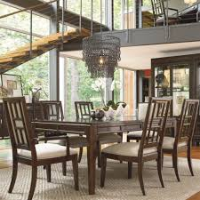 dining tables thomasville dining room sets discontinued round