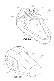 patent us20140173822 infant sleep pod google patents