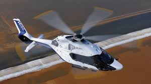 peugeot home peugeot design lab reveals airbus helicopter news gallery top