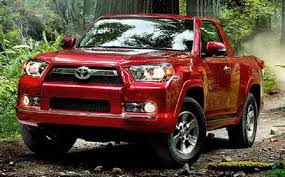 redesign toyota tacoma 2017 toyota tacoma diesel redesign release date price