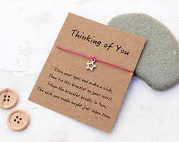 Condolence Gifts Thinking Of You Gift Etsy