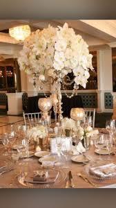 31 best wedding centerpieces images on pinterest james d u0027arcy