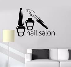 compare prices on wall decor nails shop online shopping buy low