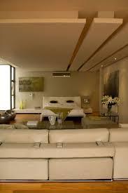 Modern Small Living Room Ideas Top 25 Best Modern Ceiling Design Ideas On Pinterest Modern