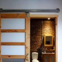 bathroom doors ideas bathroom door ideas justsingit