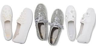 wedding shoes kate spade keds and kate spade wedding sneakers keds and kate spade collection
