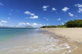luxury holidays st kitts u0026 nevis caribbean original travel