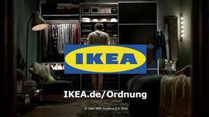 Ikea Schlafzimmer Deutschland Ikea Werbung Tv Spot