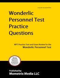 buy wonderlic personnel test negro norms a study of 38 452 job
