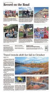 Wyoming travel trends images Elena borrero smartflyer jpg
