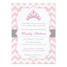 girl baby shower invitations baby shower invites girl baby shower invites girl for the
