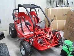 jeep buggy for sale cheap quad bikes for sale atvs 4x4 farm utility utv 4