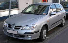 nissan rogue boot space nissan almera wikipedia