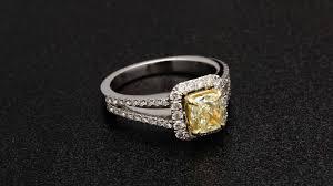 gold engagement rings 500 wedding rings 500 engagement ring cheap princess crown