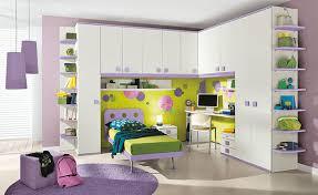 Beautifull Tesco Childrens Bedroom Furniture GreenVirals Style - Tesco bedroom furniture