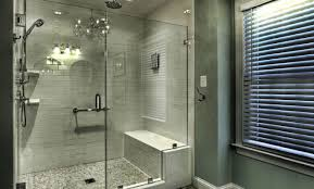 bathroom shower idea shower 28 affordable bathroom shower curtain ideas bathroom