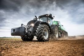valtra launches flagship model s394 with brand new smarttouch