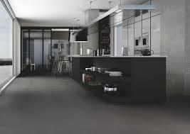 carrelage pour sol de cuisine carrelage pour sol de cuisine 15802 sprint co
