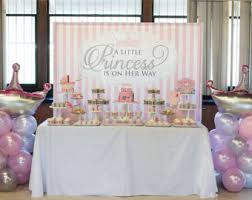 backdrop for baby shower table pi002335 ml content idea header baby shower backdrop boy photo party