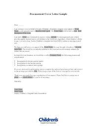 career change cover letter sample choice image letter samples format
