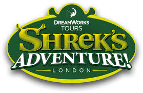 shrek u0027s adventure london bus u2013 shreks