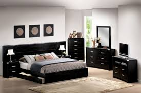 Bedrooms Direct Furniture by Carta Acme Freight Direct Furniture