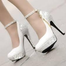 chaussures pour mariage 6 chaussures de mariage pour femme de qualité et pas chères ma