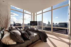 central park u0027s penthouse a 3 bedroom 3 bathroom on top of the