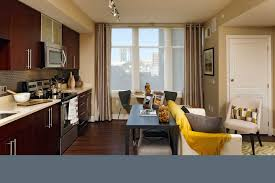 2 bedroom apartments dc modern ideas 2 bedroom apartment washington dc rumboalmar com 3