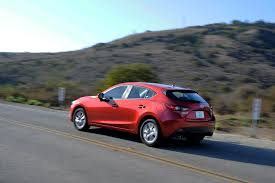 mazda suv cars mazda 3 best hatchback and family cars accolades inside mazda