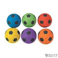 soccer party supplies soccer theme party soccer party ideas party supplies party favors