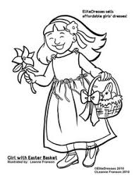restaurant coloring pages free http coloringpagesgreat