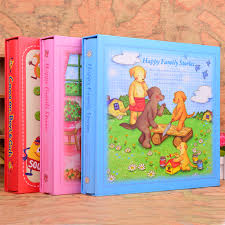 large capacity photo albums online get cheap baby photo album 500 aliexpress alibaba