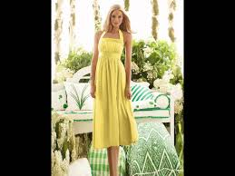 latest yellow bridesmaid dresses u0026 gowns bridesmaid designers