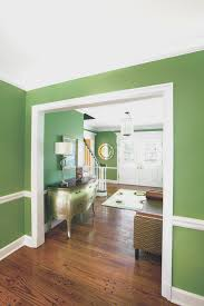 interior design interior painting dallas tx on a budget simple