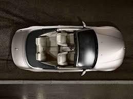 2009 bmw 1 series conceptcarz com