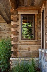 best 25 log cabin kits ideas only on pinterest prefab cabin best 25 log cabin kits ideas only on pinterest prefab cabin kits log cabin home kits and small log cabin kits