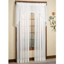 curtains ideas sheer curtains for sidelight windows