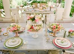 amazing shabby chic wedding decoration ideas wedding guide