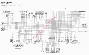bmw 650 gs wiring diagram wiring diagram shrutiradio
