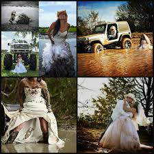 59 best trash the dress photos images on pinterest the dress