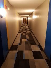 wood flooring minneapolis mn solid wood flooring parquet flooring